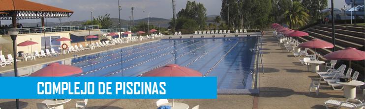 Plantilla-PISCINAS5
