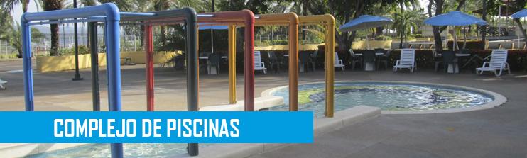 Plantilla-PISCINAS6