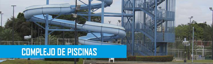 COMPLEJO-PISCINAS5