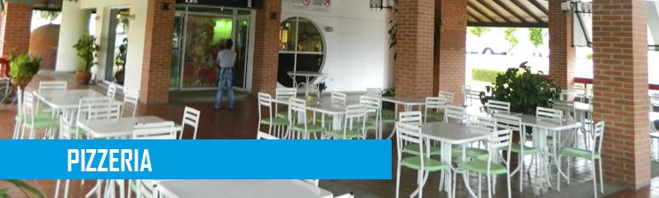 Plantilla-Restaurantes4