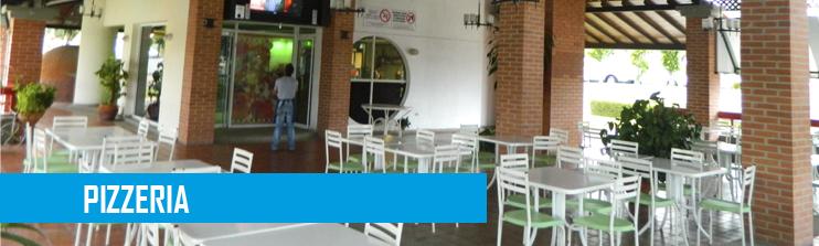 Plantilla-Restaurantes6