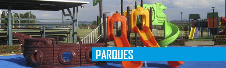 Plantilla-parques1