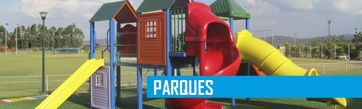 Plantilla-parques2