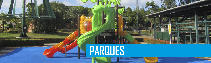 Plantilla-parques3