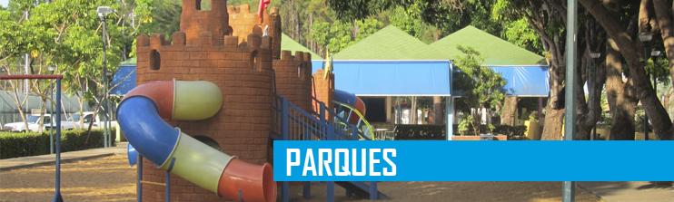 Plantilla-parques4
