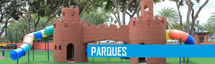 Plantilla-parques5