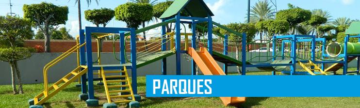 Plantilla-parques6