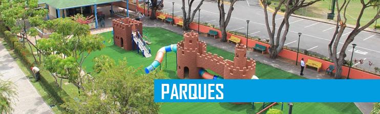 Plantilla-parques7