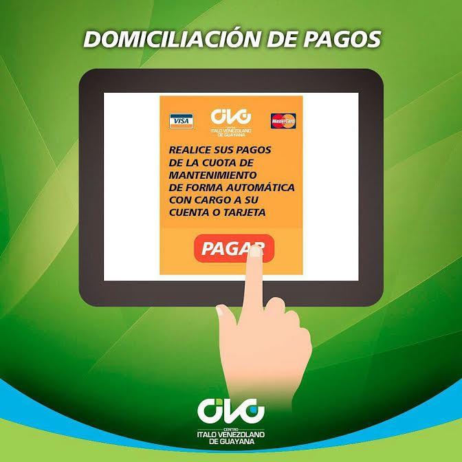 Domiciliacion-de-pagos-CIVG