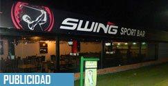 Swing - CIVG