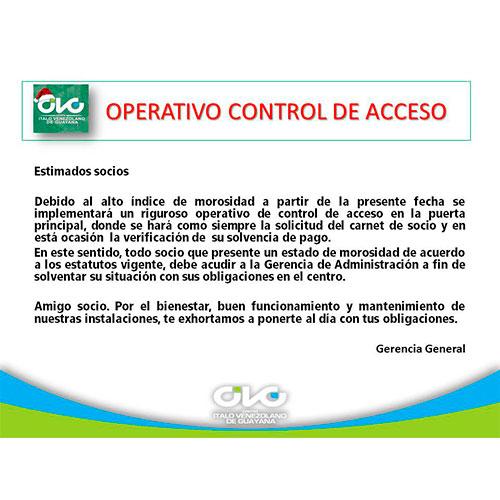 Circular-mensualidad-CIVG-2