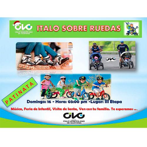 Italo-sobre-ruedas-p2