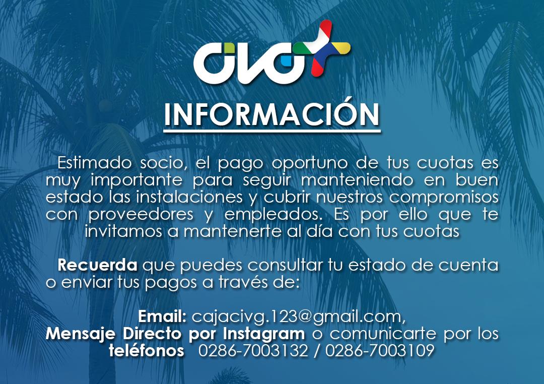 informacion3